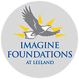 Imagine Foundation at Leeland